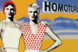 homotopia-2012-traditional-family-values3