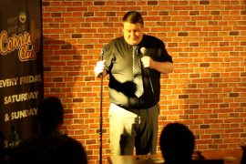 hot water comedy club-13