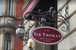 sir thomas hotel-27