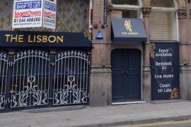 the lisbon