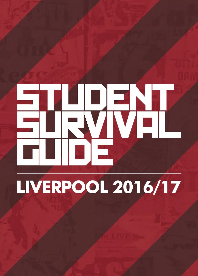 student-survival-guide-2016-17-uol-1-4-1